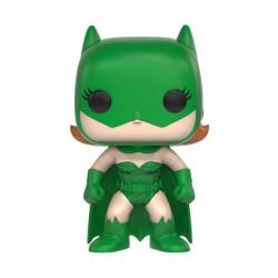 Pop Heroes Dark Knight Batman