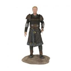 Le Trône de fer Tywin Lannister