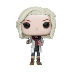 Pop Harry Potter Lucius Malfoy