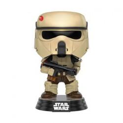 Pop Star Wars Rogue One Imperial Death Trooper
