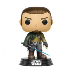 Pop Star Wars Star Wars Rebels Chopper