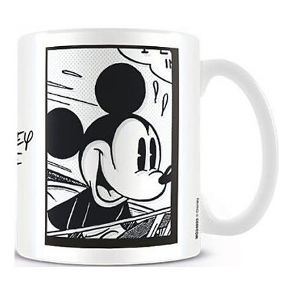 figurine tasse disney mickey mouse frame s lection de no l boutiqu. Black Bedroom Furniture Sets. Home Design Ideas