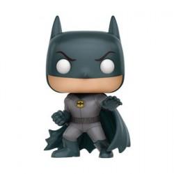 Pop Super Friends Batman