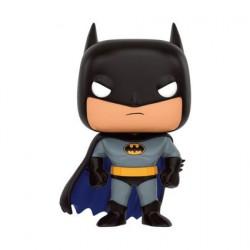 Pop DC Classic Batman