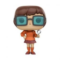 Pop Animation Scooby Doo Shaggy