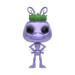 Pop Disney A Bug's Life Flik