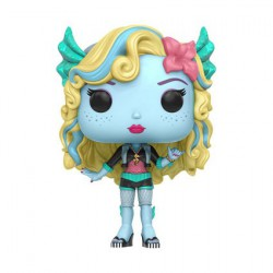 Pop Movie Monster High Skelita Calaveras
