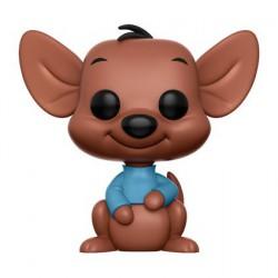 Pop Disney Winnie The Pooh Eeyore