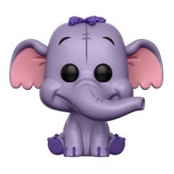 Pop Disney Winnie The Pooh Roo