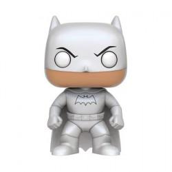 Pop Dc Batman Negative Batman Édition Limitée
