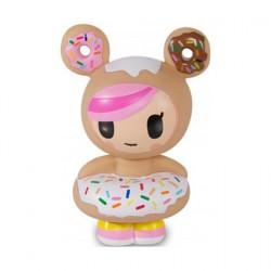 Tokidoki Donutella Vinyl Toy