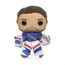 Pop Sports NHL Carey Price