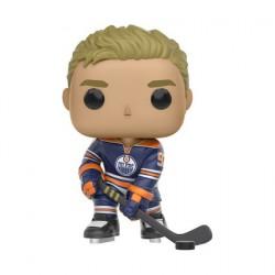 Pop Hockey Toronto Maple Leafs Morgan Rielly