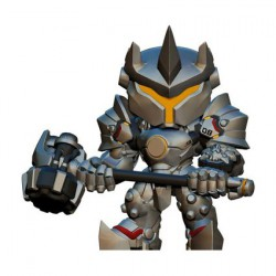 Pop Games Fallout 4 15 cm Liberty Prime