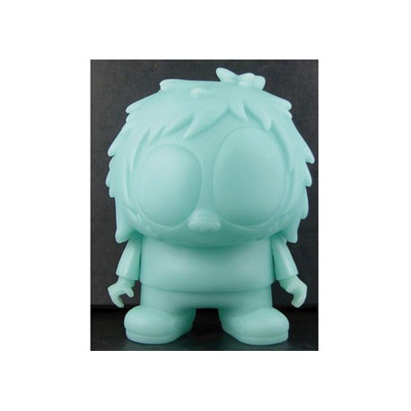 Evil Ape Phosphorescent : Bleu