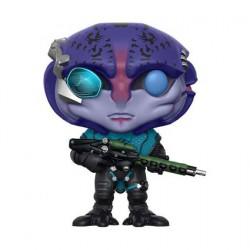 Pop Games Mass Effect Andromeda Liam Kosta