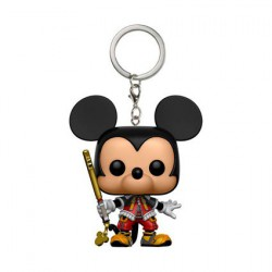 Pop Disney Kingdom Hearts Pete