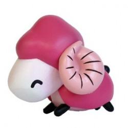 Sheep Dream L&F von Red Magic