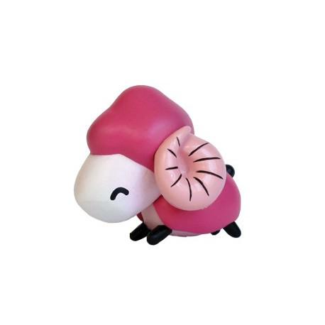 Sheep Dream : L&F