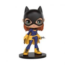 DC Comics Suicide Squad Harley Quinn Wobbler