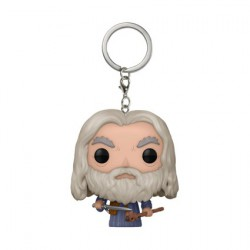 Pop Lord of the Rings Gandalf