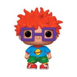 Pop TV Nickelodeon 90'S TV Aaahh!!! Real Monsters Ickis