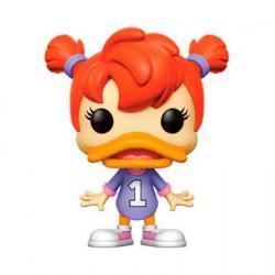 Pop Disney Darkwing Duck Launchpad Mcquak