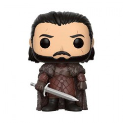 Pop TV Game of Thrones Tormund Giantsbane