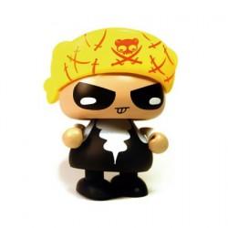 S.A.M The Pirate 5 von Red Magic