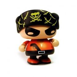S.A.M The Pirate 7 von Red Magic