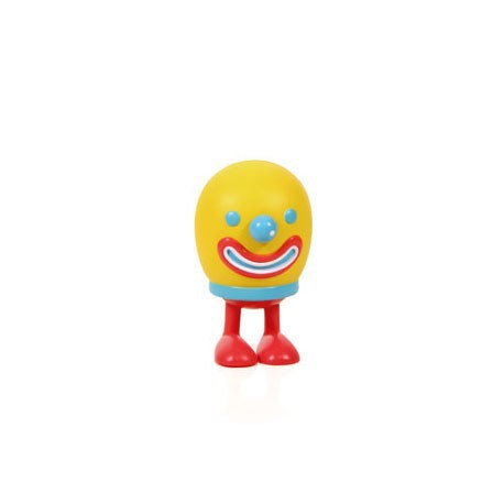 DOMA Acid Sweeties : Baby Clown