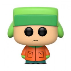 Pop South Park Stan
