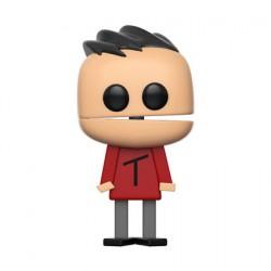 Pop South Park Professor Chaos