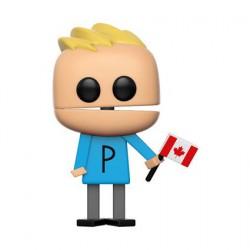 Pop South Park Terrance Chase Edition Limitée