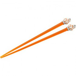 Star Wars: Obi-Wan Kenobi Lightsaber Chopsticks