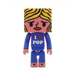 PoparTO-FU