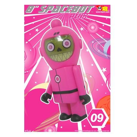 Dalek Spacebot 09 (20 cm)