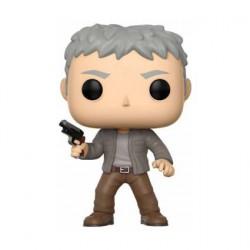 Pop Movie Blade Runner 2049 Wallace