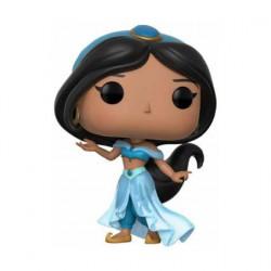 Pop Disney Disney Princess Merida