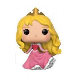Pop Disney Disney Princess Jasmine