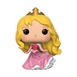 Pop Disney Disney Princess Aurora Chase Edition Limitée