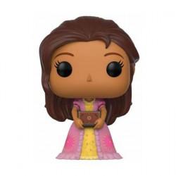 Pop Disney Elena of Alvalor Mateo