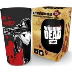 The Walking Dead Daryl Glass (1 piece)