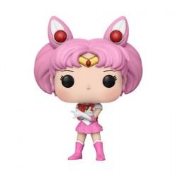 Pop Sailor Moon Queen Beryl Limitierte Auflage