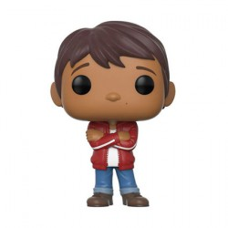 Pop Star Wars The Last Jedi Rose in Disguise Edition Limitée