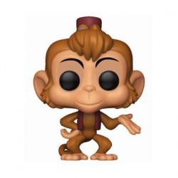 Pop Disney Coco Hector