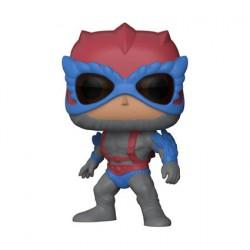 Pop DC Teen Titans Go! Robin as Nightwing