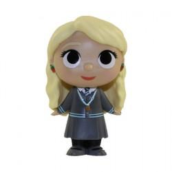 Funko Mini Harry Potter Hermione Granger