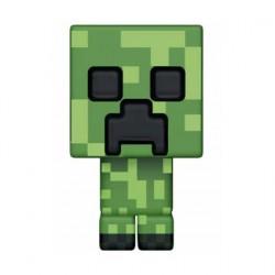 Pop Games Minecraft Skeleton
