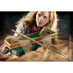 Harry Potter Magical Creatures No 1 Hedwig